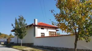 Casa Divina